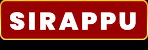 sirappu-logo